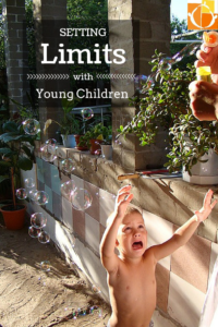 limits-with-young-children